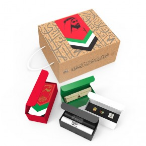 National Day Gift set for kids