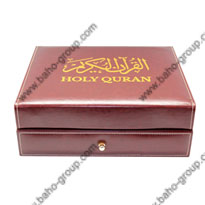 Customized Boxes For Jumeirah
